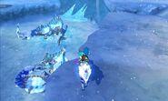 MHST-Kirin and Glacial Agnaktor Screenshot 001