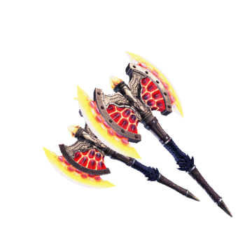 Bazel Bombers Mhwi Monster Hunter Wiki Fandom Shara ishvalda petalstone in monster hunter world (mhw) iceborne is a master rank material. bazel bombers mhwi monster hunter