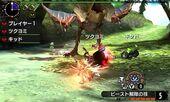 MHXX-Yian Kut-Ku Screenshot 016