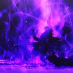 FrontierGen-True Frenzy Gore Magala Screenshot 002.png