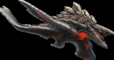 MHO-Infernal Tartaronis Render 001.png