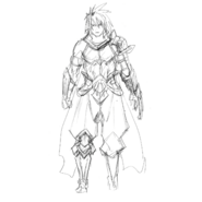 MHRise-Utsushi Concept Art 004