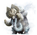 Elderfrost Gammoth