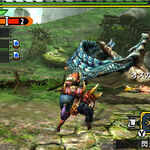 MHGen-Lagiacrus Screenshot 005.jpg