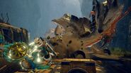 MHRise-Almudron Screenshot 028