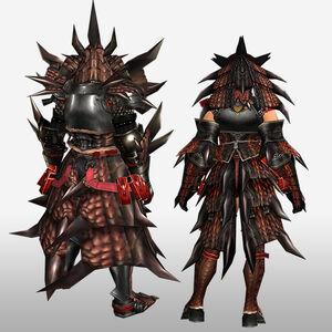 FrontierGen-Reusu G Armor (Blademaster) (Back) Render.jpg