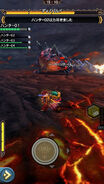 MHXR-Glavenus Screenshot 020