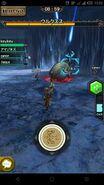 MHXR-Lagombi Screenshot 003