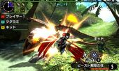 MHXX-Yian Kut-Ku Screenshot 017