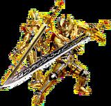 MHGU-Great Sword Equipment Render 002