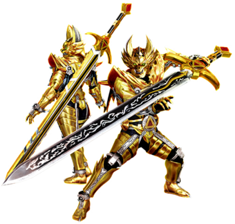 Garo Armor Blademaster Mhgu Monster Hunter Wiki Fandom The most important skills will be finished first. garo armor blademaster mhgu