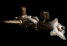 MHGU-Heavy Bowgun Render 015.png