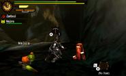 MH4U-Sunken Hollow Screenshot 004