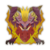 MHW-Teostra Icon.png