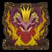 Teostra/Monster Hunter World