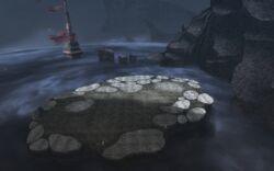 FrontierGen-Sanctuary Screenshot 001.jpg