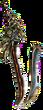 FrontierGen-Long Sword 103 Render 001.png