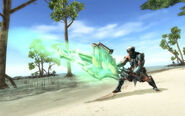 FrontierGen-Switch Axe Screenshot 006