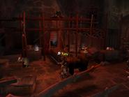 MH1-Minegarde Screenshot 007
