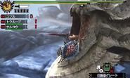 MH4U-Ukanlos Screenshot 004