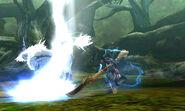 MH4-Kirin Screenshot 003