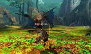 MH4U-Yian Kut-Ku and Kecha Wacha Screenshot 002