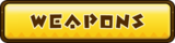 Menu Button-MHST Weapons.png