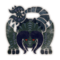 MHW-Black Diablos Icon.png