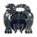 Black Diablos/Monster Hunter World