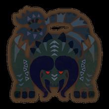 Monster Hunter World Monster Hunter Wiki Fandom
