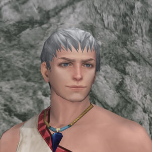 FrontierGen-Expressions Screenshot 001.jpg