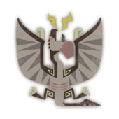 MHW-Noios Icon