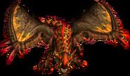 FrontierGen-Espinas Subspecies Render 002
