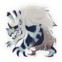 MHRise-Goss Harag Icon.png