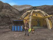 FrontierGen-Partnyer Screenshot 001