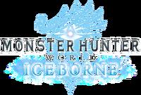 Logo-MHWI.png
