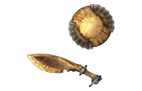 MH4-Sword and Shield Render 027.png