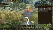 MHO-Gold Congalala Screenshot 021
