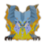 MHW-Lunastra Icon.png