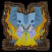 Lunastra/Monster Hunter World