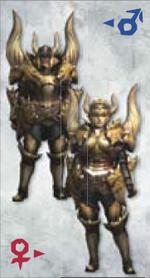 MH3U Diablos Armor (Blade).png