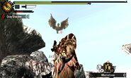 MH4U-Rathalos Screenshot 007