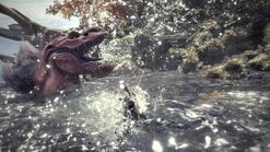 MHW-Anjanath Screenshot 007