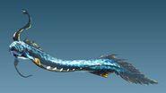 MHWI-Sealord's Crestfish Render 001