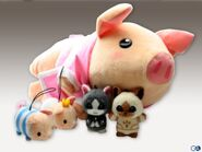 Piggiewithfelynes