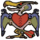 MH3-Qurupeco Icon.png
