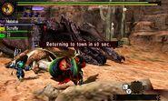 MH4U-Brute Tigrex Screenshot 013