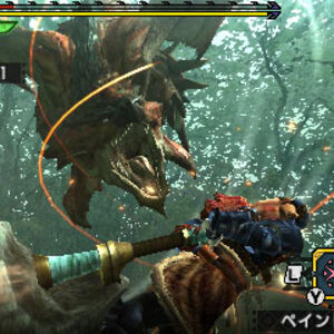 MHGen-Rathalos Screenshot 010.jpg
