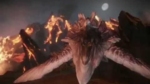 Infernal Tartaronis Videos