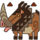 Bullfango